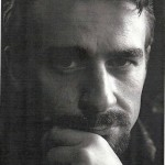 Thierry Villiers